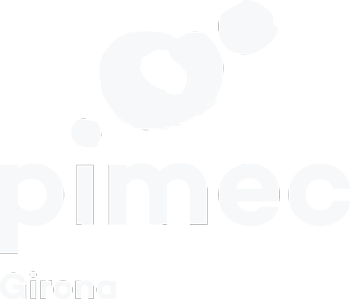 PIMEC Girona