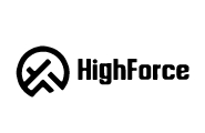 highforce