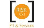 risk21