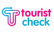 touristcheck360
